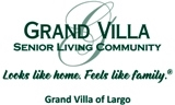 Grand Villa of Largo